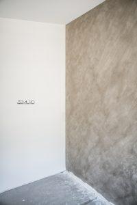 sienu dekoras